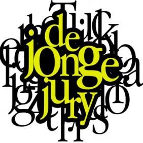 Jonge-Jury-logo