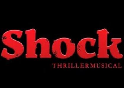 Shock_logo