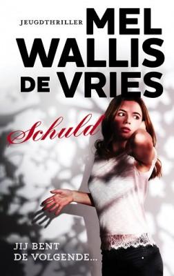 Wallis de Vries_Schuld