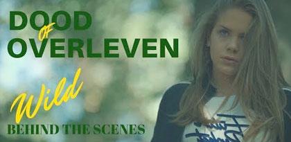 Mel Wallis de Vries - Emma over trailer