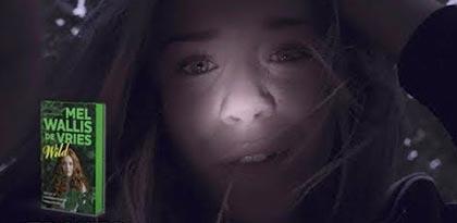 Mel Wallis de Vries - Trailer Wild